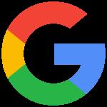 google-laliit