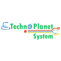 technoplanet-systems