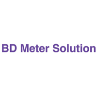 bd-meter-solution