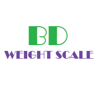 bd-weight-scale