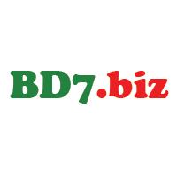 bd7-dot-biz