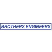 brothers-engineers