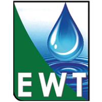 ecotech-water-technology