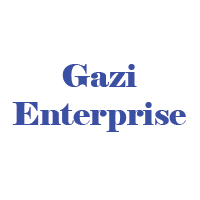 gazi-enterprise
