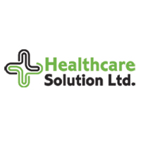 healthcare-solutions-ltd