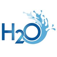 hydrotech water technology