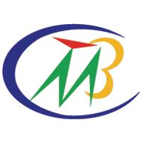 m-b-trade-corporation