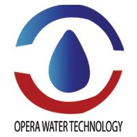 opera-water-technology