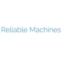 reliable-machine
