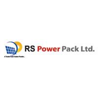 rs-power-pack-ltd