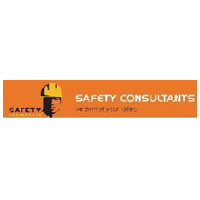 safety-consultants-bd