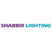 shabbir-lighting