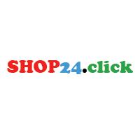 shop24-dot-click