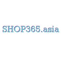 shop365-dot-asia