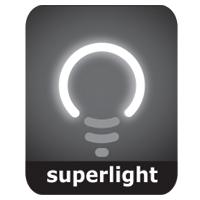 superlight-ind-ltd