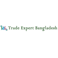 trade-expert-bangladesh