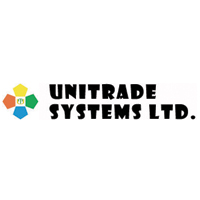 unitarde-systems-ltd