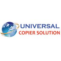 universal-copier-solution